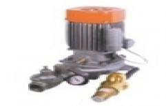 5HP Submersible Water Pump, 220-440 V