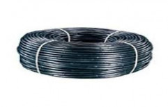 LDPE Drip Lateral Pipe by Pipe Agencies