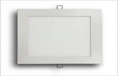 LED Panel Light Square, 35W by Aviot Smart Automation Private Limited