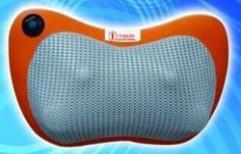 Massage Pillow by Impute Technologies