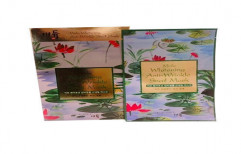 Midu Face Masks by KamaIndia Private Limited