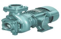 Monoblock Pump by Prem Engineers