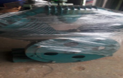 Monoblock Pumps by Sri sarguna industries
