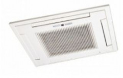 O General Four Point Zero Ton Cassette AC by Arora Airconditioners