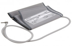 Omron B P Cuff(X-Large) by Rizen Healthcare