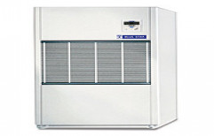 Packaged Acs & Ducted Splits by Satya Aircon & Engineering Services Private Limited