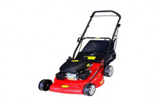 Petrol Lawn Mower by Kisankraft  Limited