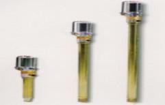 Pneumatic Pumps by Raaj Traders