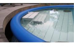 Prefabricated Pool VC 913 by Vardhman Chemi - Sol Industries