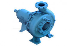 Process Pumps by C. R. I Pumps Private Limited