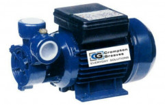 Pump Crompton by Avs Pump Sale And Services