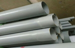 PVC Pipes by Sri Lakshmi Trading Company