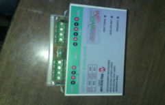 RAJIVIHAAN Solar Charge Controller 12V 20A or 20Amp DC Out by Rajivihaan Consultants Private Limited