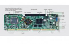 ROCKY-4782E2V Motherboards by Adaptek Automation Technology