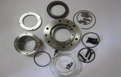 Sabroe Shaft Seal Assembly by Dhruman Engineering Company