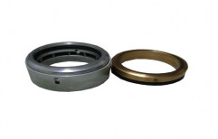 Shaft Assembly by Kolben Compressor Spares (India) Private Limited