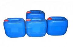 Silica Inhibition RO Antiscalant by Aditya Pure Water India