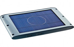 Solar Charger by Rocket Sales Corporation