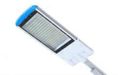 Solar LED Light by Blue Solar Systems
