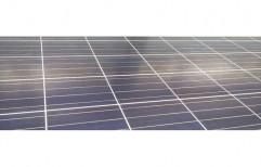 Solar Panel 100 Watts by JP Solar