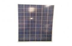 Solar Panel 265 Watts by JP Solar