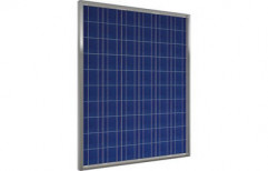 Solar PV Panels by Impute Technologies