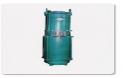 Submersible Pumps by Challenger Pumps India Private Limited,