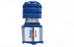 Submersible Pumpset by Sai Krishna Deepwell Pumps