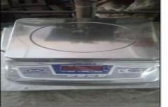 Tabal Top Scale 30 Kg Rr by Al Noor Electronics
