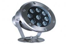 Waterproof Lights by Vardhman Chemi - Sol Industries