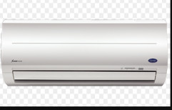 Window All Type Hi Wall Split Air Conditioners by MAC Engineering Services