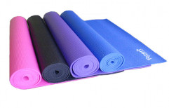 Yoga Mat by Rizen Healthcare