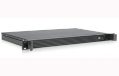 1U Rack Mount Chassis by Adaptek Automation Technology