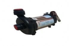 2 HP Mini Open Well Pump by Walton Pumps & Motors