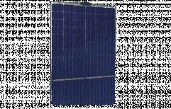 270 Watt Poly Crystalline Solar Panel by Zytech Solar India Pvt Ltd