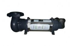3 HP Horizontal Openwell Pump by Walton Pumps & Motors
