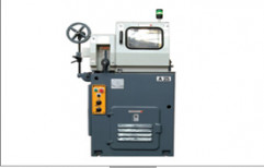 A 25 CE Automatic Lathes Machine by PMT Machines Limited