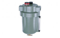 Air Lubricators by Mech India