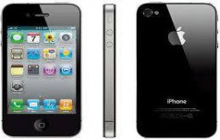 apple iphone 4 8gb 5 m.p. working fine used by M/s Sethi Appearels