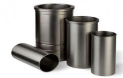 Carrier 5F Cylinder Liner & Unloader Assembly by Kolben Compressor Spares (India) Private Limited