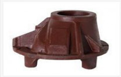 Carriers Molds by Best & Crompton Engineering Limited