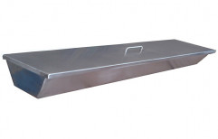 Cidex Tray by Rizen Healthcare