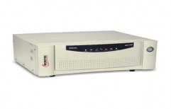 Digital Microtek Inverter by Maa Santoshi Battery Service