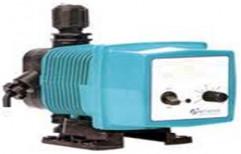 Electric Dosing Pumps