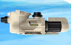 EPH Series E-Power High Performance Pump by Vardhman Chemi - Sol Industries