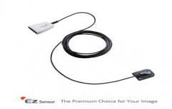 EZ Sensor by Oam Surgical Equipments & Accessories
