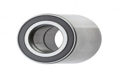 Grasso Compressor Bearings by Kolben Compressor Spares (India) Private Limited