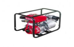 Honda Water Pump WBK-30FF by Sangam Enterprises
