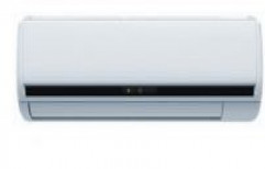 Inverter Air Conditioners by A. D. Airconditioner Private Limited
