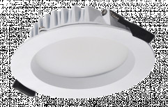 LED Down Light, 24W Round by Aviot Smart Automation Private Limited